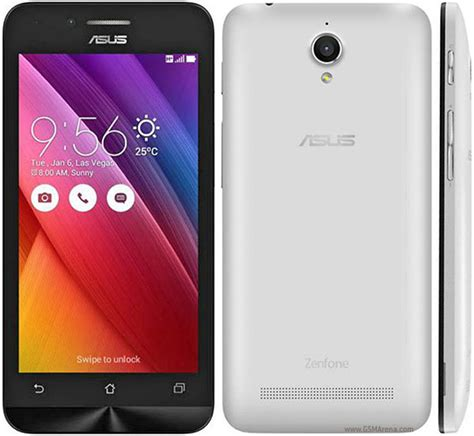 Hp Asus Zenfone C Plus asus zenfone go t500 pictures official photos