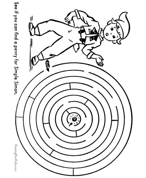printable geography maze 1000 images about mazes on pinterest maze maze game