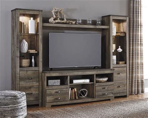 home decorating center best 25 rustic entertainment centers ideas on