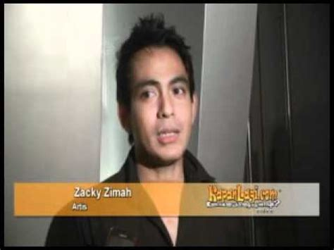 film komedi zaki zimah download zacky zimah spesialis horor komedi video mp3 mp4