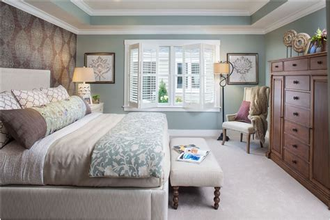 impressions home interiors cape cod interior design
