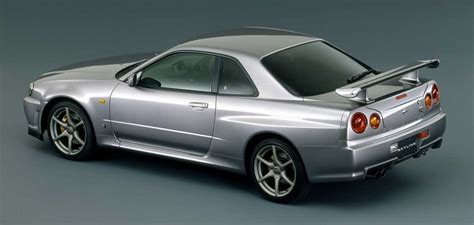 2014 Foreign Cars that are Illegal in the USA   Autofluence