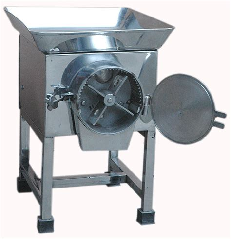 pulverizer pulverizer exporter importer manufacturer