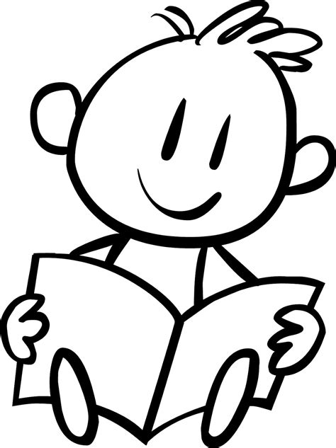 coloring pages with reading reading baby einstein coloring pages for kids free