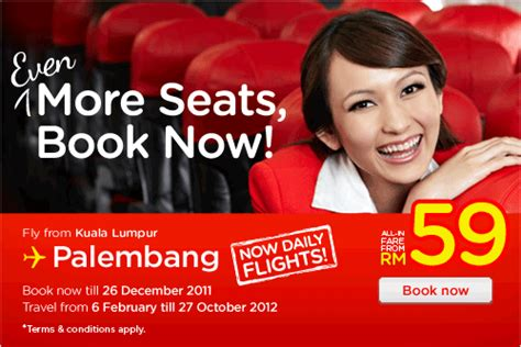 airasia redemption www lcct com my gt gt promotions gt gt airasia