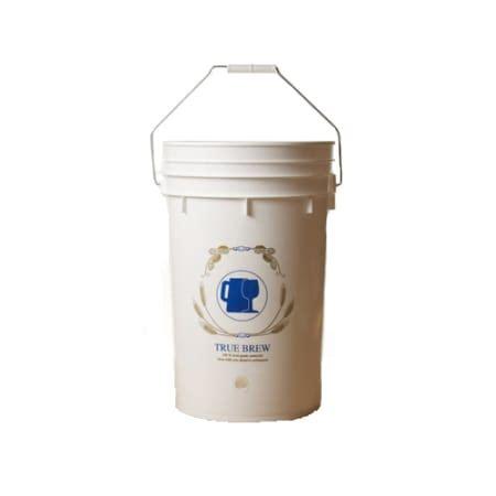 Bsg Handcraft - bsg handcraft accessory home brewing 5210d
