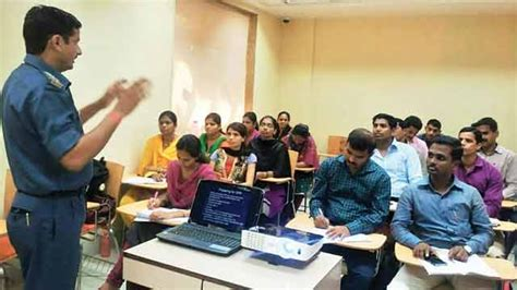 Mba Disaster Management by Bmc To Start Its Mba Course In Disaster