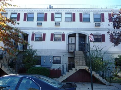 soundview bronx ny condo  sale  bedroom duplex style