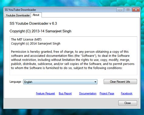download youtube using ss images ss youtube downloader portable