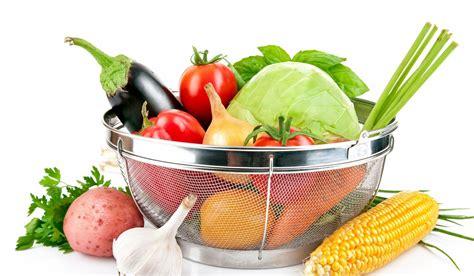 vegetarian baskets vegetables basket food hd wallpapers images free