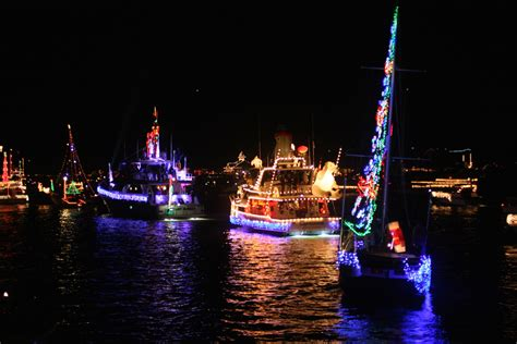 dana point christmas boat parade 2017 newport beach christmas boat parade