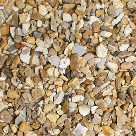 Golden Gravel Decorative by Decorative Gravels Archives Ashcroft