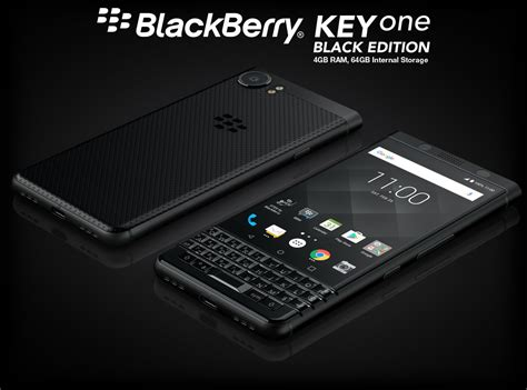 Hp Blackberry Key One Keyone Ram 4gb 64gb Original carphone warehouse now taking pre orders for the