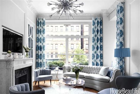 gray blue living room gray and blue living room transitional living room