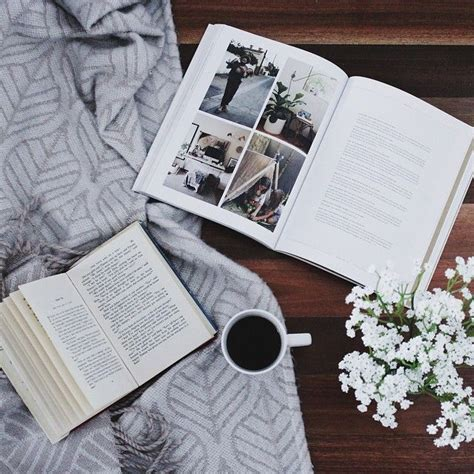 Mini Mba Book by 17 Best Images About Photography Flat Lays On