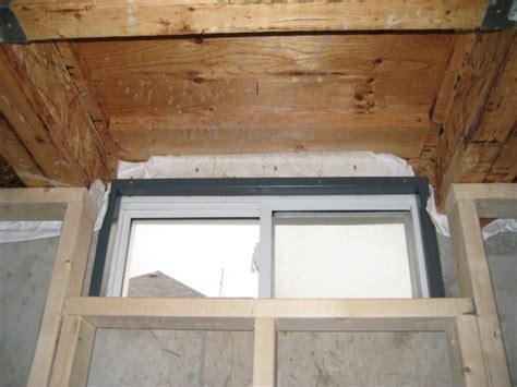 how to frame a basement framing basement walls home