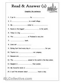 pictures on free learning to read worksheets valentine