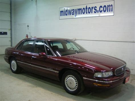car engine manuals 1998 buick century on board diagnostic system sensor location as well 1998 chevy blazer oxygen sensor free engine image for user manual download