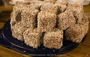 kroatische kuchen kuchen gt kokosw 252 rfel istrien kroatien photos und