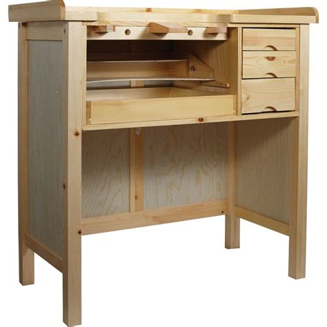 woodworking benches reviews woodworking benches reviews 28 images free woodworking