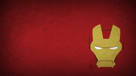 iron man mask red background wallpapers and images