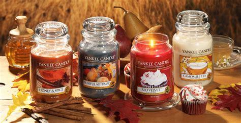 candele yankee roma yankee candle 174 shopping roma