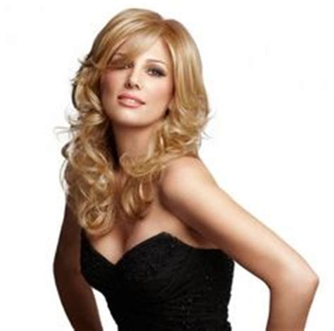 1000 images about wigs on crossdressers wig