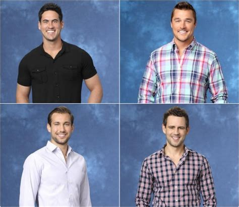 Bachelorette Who Went Home by Who Went Home On The Bachelorette 2014 Last Week 8 Reality Rewind