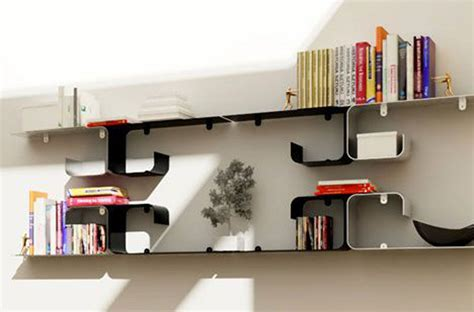 cool shelving modern bookshelf designs plans iroonie com
