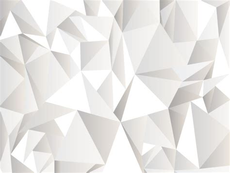 Abstract Pattern White Background | abstract white background by taufiknurs on deviantart