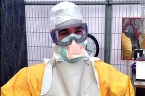 Dokter Layanan Aborsi Madiun Satu Harapan Pasien Terduga Ebola Di Madiun Dalam Kondisi