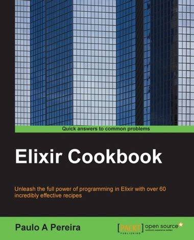 learn functional programming with elixir new foundations for a new world books learning resources elixir