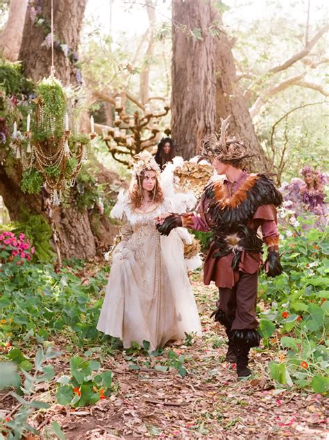 themes of love in midsummer night s dream love according to shakespeare transmedial shakespeare