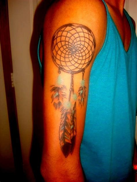 dream catcher tattoo rib cage 30 best tattoos images on pinterest