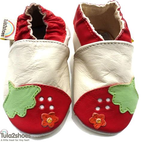 soft leather baby boys shoes shoes slippers 0 6 6