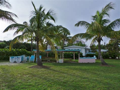 gulf cottages sanibel fl 87 best images about gulf cottages on