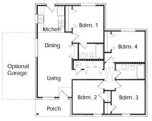 Floor Plans Pdf Best House Plans By Creative Architects