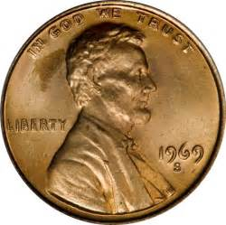 most valuable u s coins found in circulation today