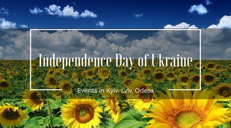 Independence Day of Ukraine 2016 - events in Kyiv, Odesa ... Ukraine Military Equipment