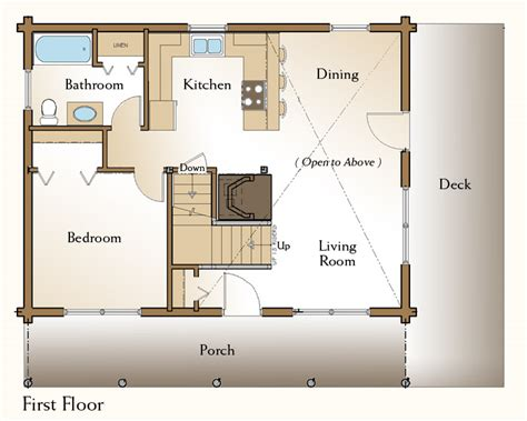 real log homes floor plans the rockville log home floor plans nh custom log homes