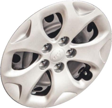 kia soul hubcaps kia soul hubcaps wheelcovers wheel covers hub caps factory