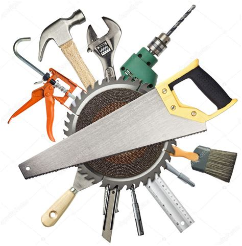 Pictures Tools For by Construction Tools Stock Photo 169 Tuja66 9849358