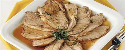 come cucinare il prosciutto di maiale come cucinare il cosciotto d agnello sale pepe