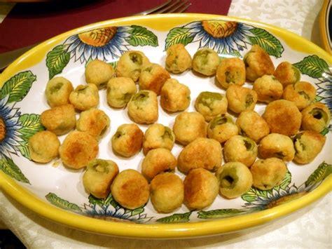 cucina italiana antipasti antipasti