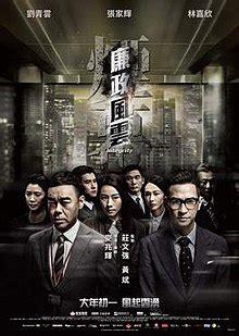 integrity film wikipedia