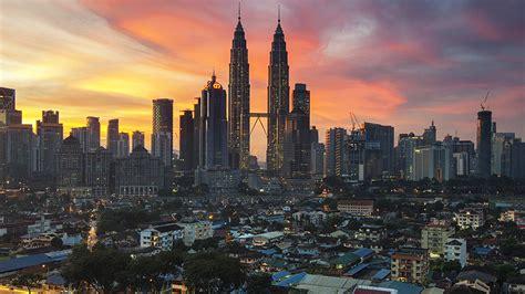 Laptop Apple Di Kuala Lumpur Desktop Wallpaper Laptop Mac Macbook Air Ne02 Petronas Towers Kuala Lumpur Malaysia City