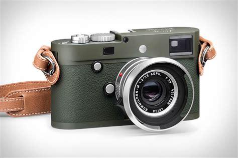 Kamera Leica Hermes 25 b 228 sta leica id 233 erna p 229 leica