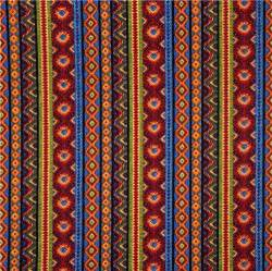 fabric patterns gallery for gt blue red pattern fabric