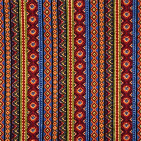 pattern fabric stripes pattern fabric red orange blue robert kaufman