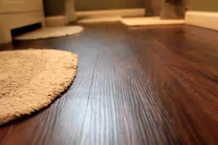Bathroom Floor Coverings Ideas luxury vinyl tile bill courneya floor coverings